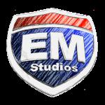 EM Studios
