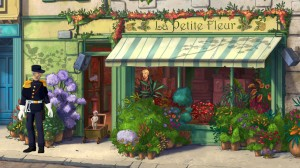 scene_20_fleur_shop_exterior