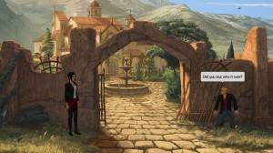scene_24_castell_exterior_gate