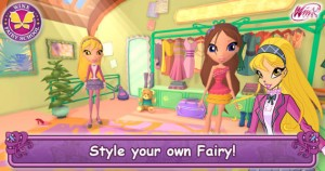 winxfairyschool4